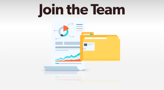 We're Hiring – Jobs at Canary Health