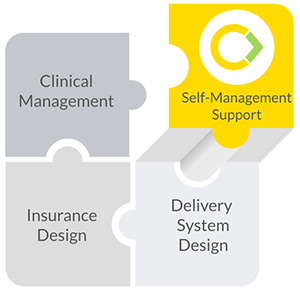 Transforming healthcare to value-based care implies creating an entire system organized around improving outcomes while managing costs.