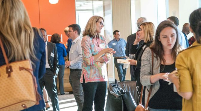 LA: Healthcare Innovation Hub
