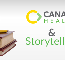 Storytelling and Narrative Medicine in Healthcare for engagement