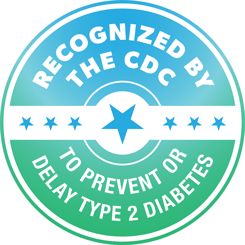 Canary Health Recognized by the CDC