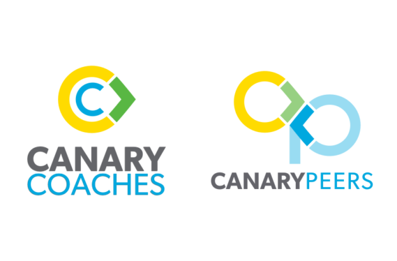 The Evolution of Canary Health.